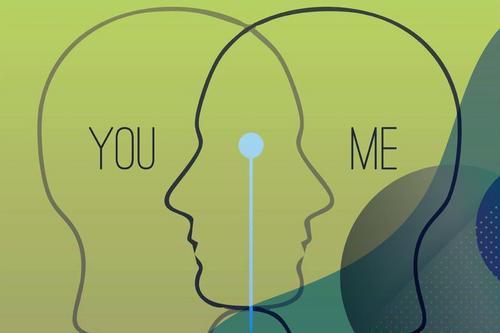 Compaixão x Empatia
