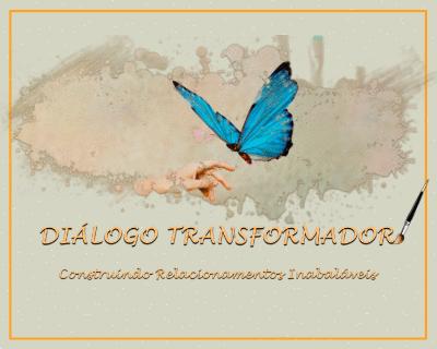 Diálogo Transformador
