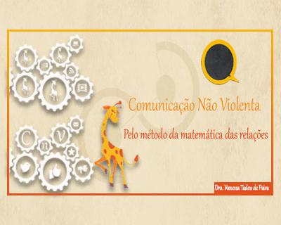 Curso Comunicação Não Violenta Gratuito